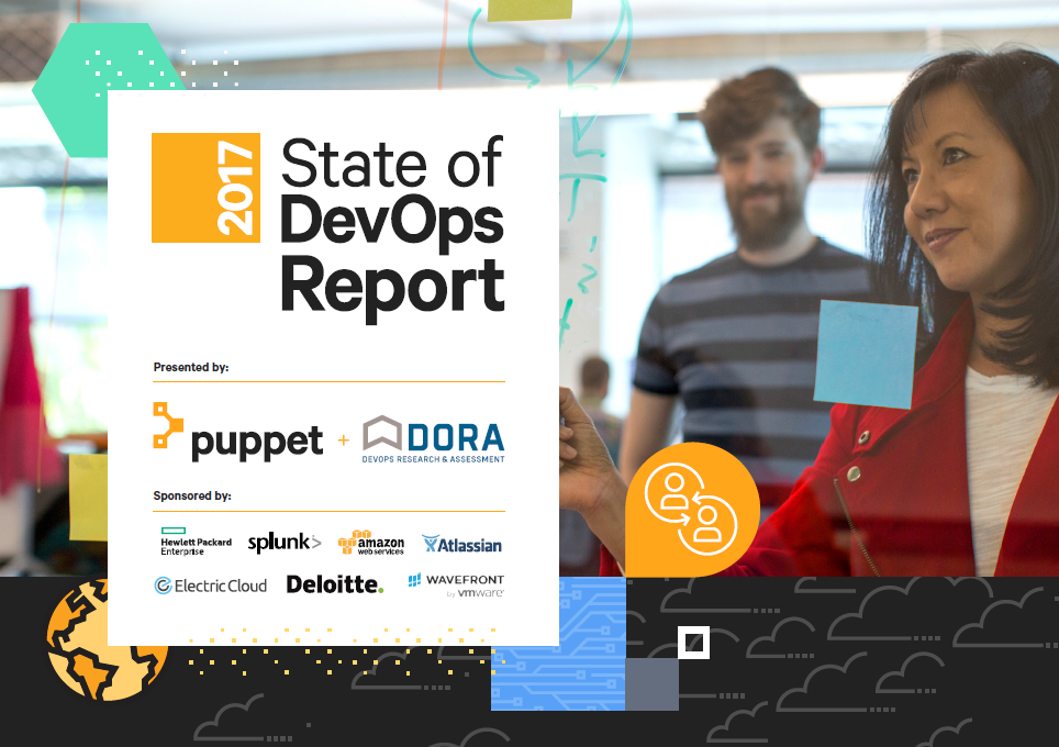 Puppet DevOps 2017 report cover.PNG