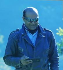 Deepak_Kamath.JPG