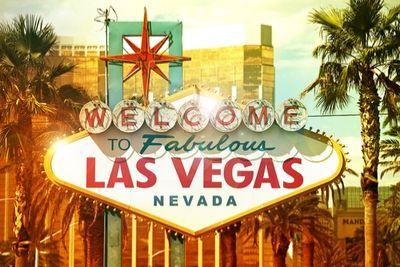 Nimble Storage HPE Discover Las Vegas_blog.jpg