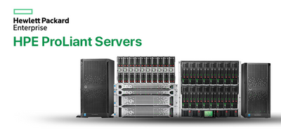 HPE ProLiant.png