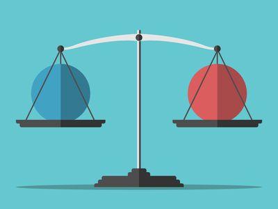 bigstock-Balance-Weighing-Two-Spheres-129158165.jpg