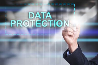 Data Protection_HPE StoreOnce_blog.jpg