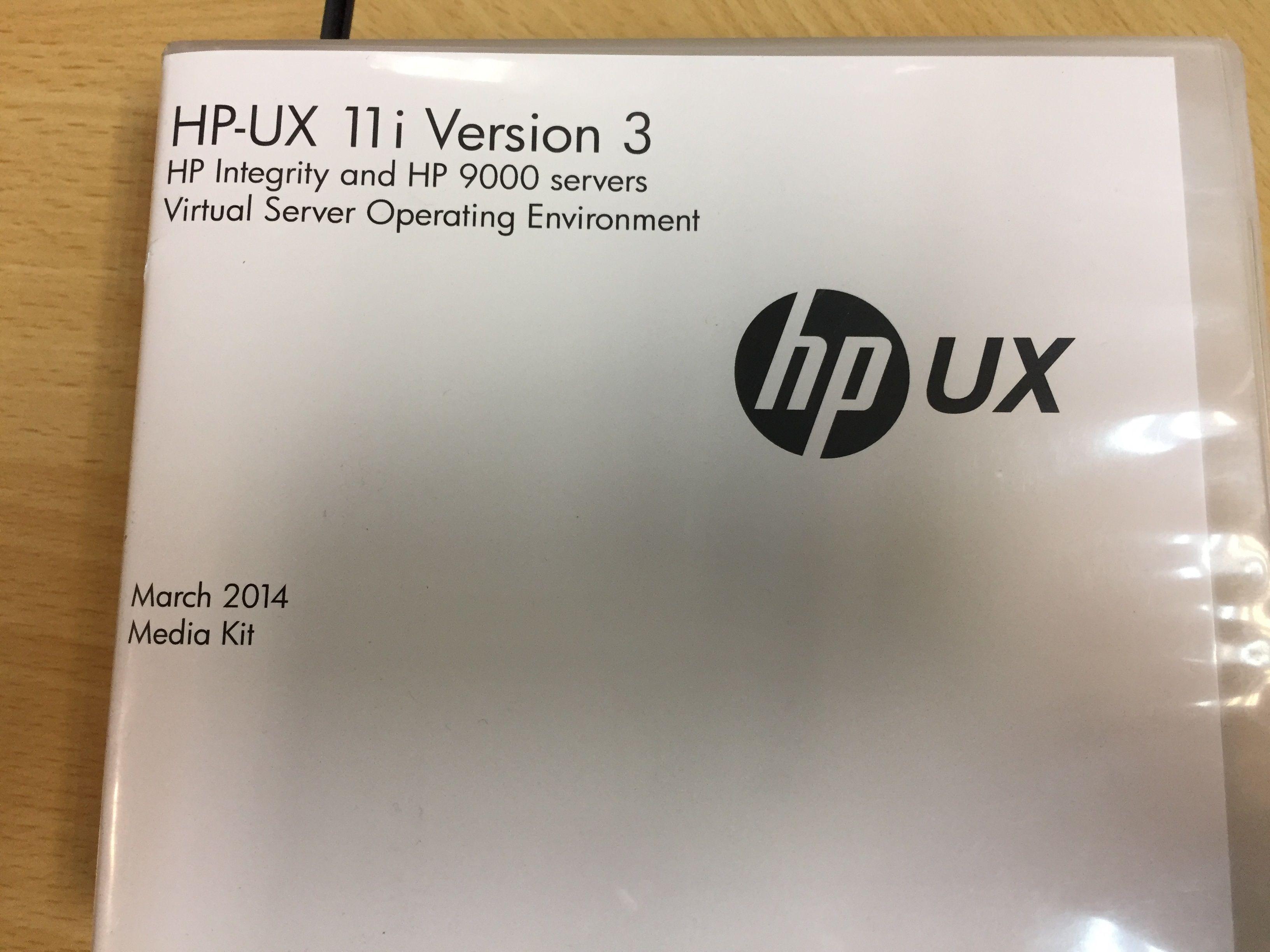 hpux_media_kit.jpg