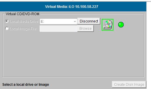hpux_virtual_media.PNG