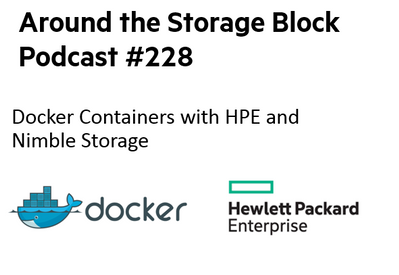 Docker with Nimble and HPE Storage.PNG