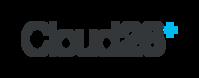 Cloud28_logo_Grey_rgb (2).png