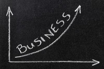 Business Value of Storage_blog.jpg