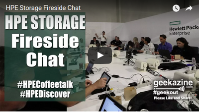 HPE Storage Discussion with Bloggers.PNG