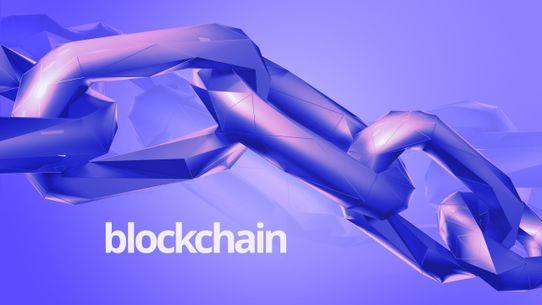 jeroen-blockchain.jpg