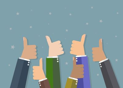 bigstock-Businessman-hold-thumbs-up-109586753.jpg