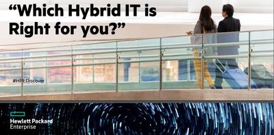 Hybrid IT pic 3.png