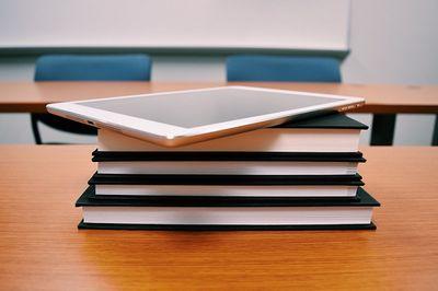 tablet-1910019_1280.jpg
