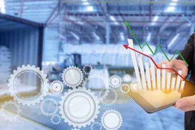 gen10_supply chain_blog.jpg