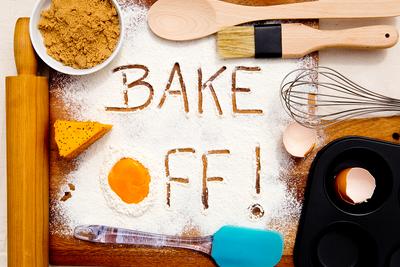 Bake off.png