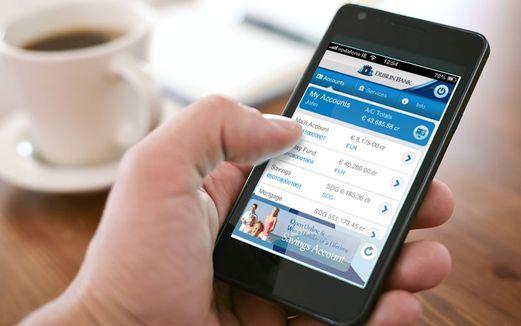 elizabeth-mobile-bank.jpg