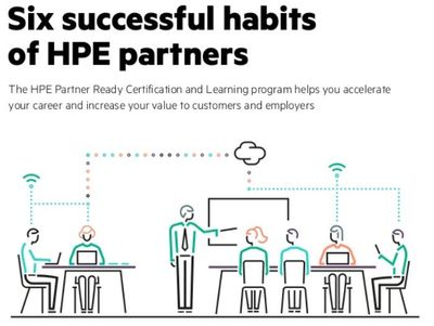 Six successful habits for HPE Partners.JPG