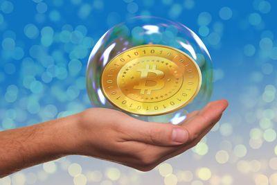 soap-bubble-2489583_960_720.jpg