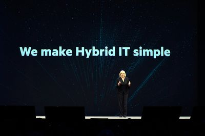 Meg We make hybrid IT simple.jpg
