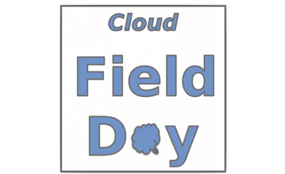 Cloud Field Day.PNG