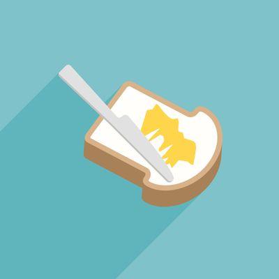 CLOUD Sliced Bread.jpg