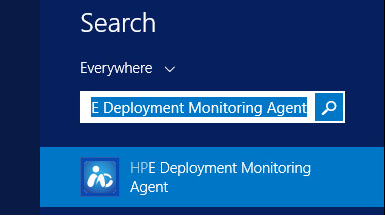 HPE deployment.png