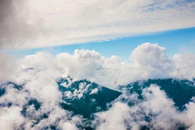 Blog_Cloud_Networking.jpg