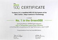 Green500Blog.jpg