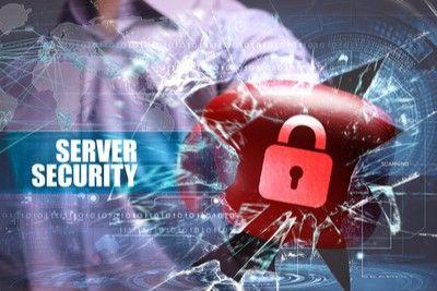 Blog_CTO_CyperSecurity.jpg