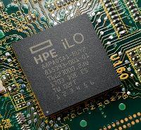 iLO_5_Gen10_close.jpg