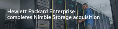 Nimble Storage 2.png