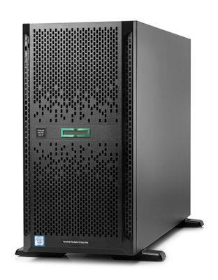 ML350_Gen9_LFrevRB.jpg