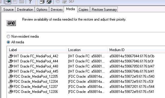 FDC_CDC_MediaList.jpg