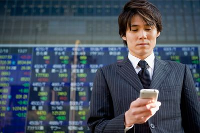 HPE Financial Money Transfer.jpg