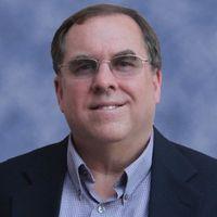 Ron Neyland profile pic.jpg