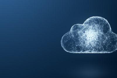 HPE Flexible Capacity_Cloud_blog.jpg