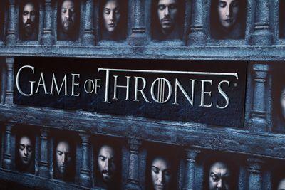 HYPERCONVERGED Game of Thrones Image (2).jpg