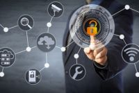 To be effective, security policies and controls should be easy for IT to implement and users to adopt