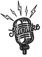 Karaoke graphic.png