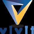 SLK_Vivit