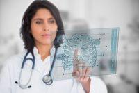 healthcare blog.jpg