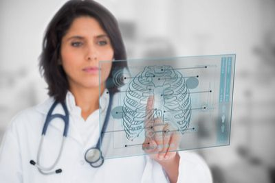 HPE 3PAR healthcare_blog.jpg
