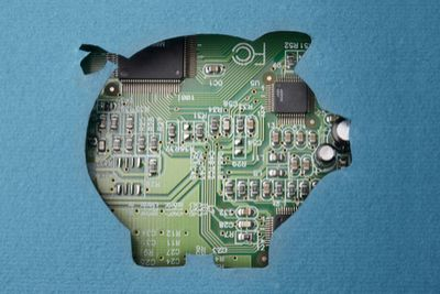 Blog_server_memory_costs.jpg