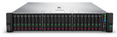 HPE ProLiant DL380 .png