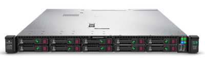 HPE ProLiant DL360 .png