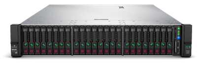 HPE ProLiant DL560 .png