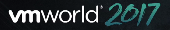VMworld 2017 banner.png