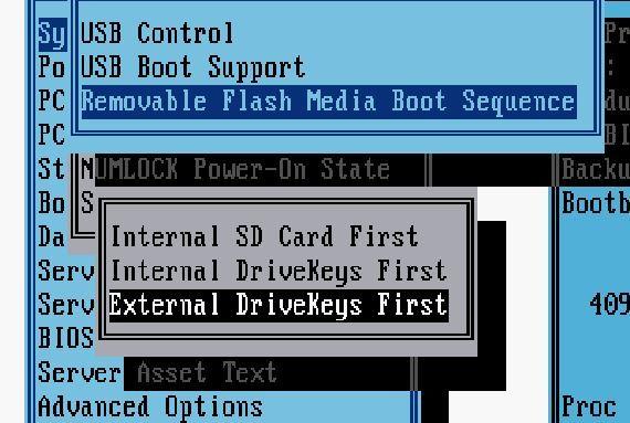 RBSU-USB.jpg