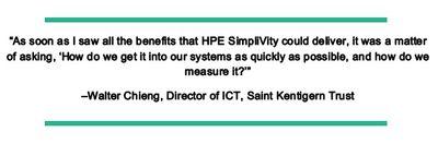 HPE SDCG_Saint Kentigern_blog callout quote.jpg