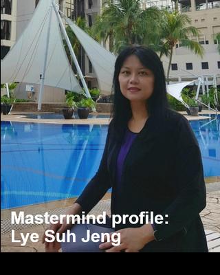 Lye Suh Jeng_final.png