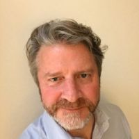 Steve Fearn profile pic.jpg